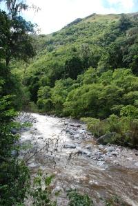 Rio Patuca